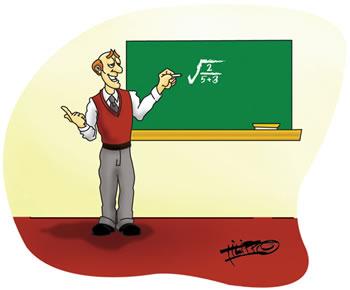 20100603170358-profesor.jpg